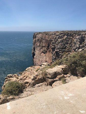 Cape Saint Vincent: photo0.jpg