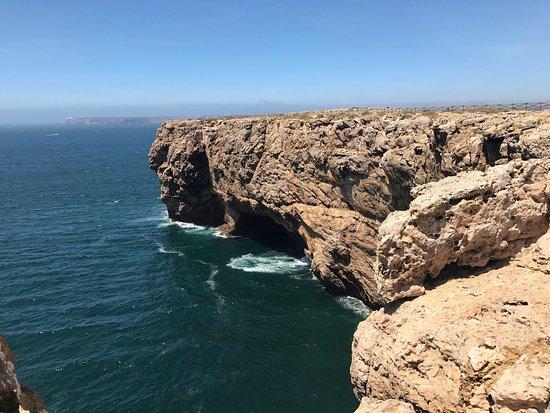 Cape Saint Vincent: photo2.jpg