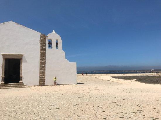 Cape Saint Vincent: photo5.jpg