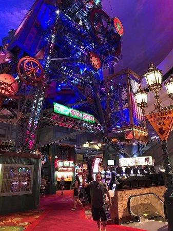 Silver legacy casino 775 329 4777 fax watch casino jack online putlocker