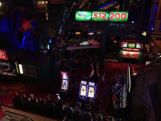 Silver legacy casino 775 329 4777 hotel at winstar casino