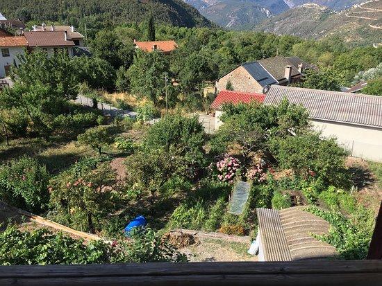 Hotel Valdeblore : photo1.jpg
