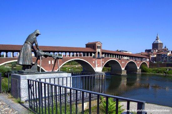 コペルト橋