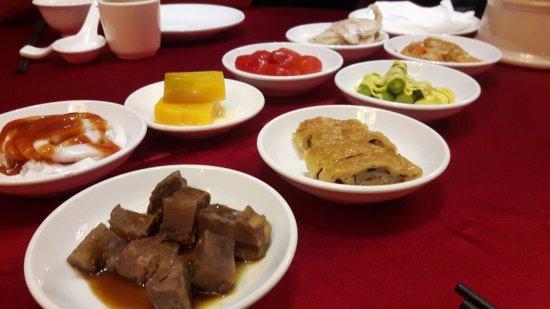 Silks Place Yilan : photo9.jpg