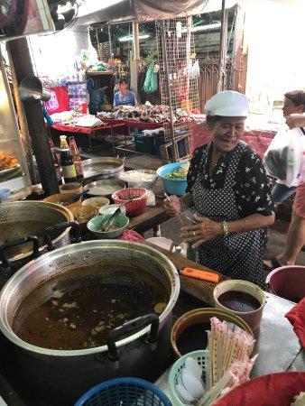 Chatuchak Weekend Market: photo3.jpg