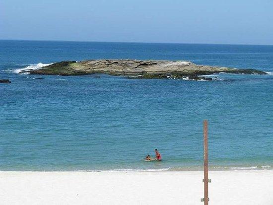 Praia de Itauna: FB_IMG_1503176628159_large.jpg