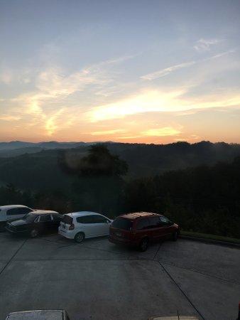 East Ellijay, جورجيا: photo0.jpg