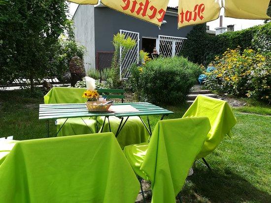 Kresowa Kuchnia Domowa Napachanie Recenzje Restauracji Tripadvisor