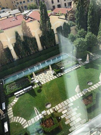 Grand Visconti Palace: photo2.jpg