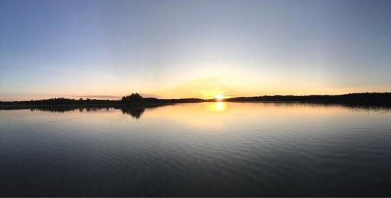 Kuusamo, Finland: photo3.jpg
