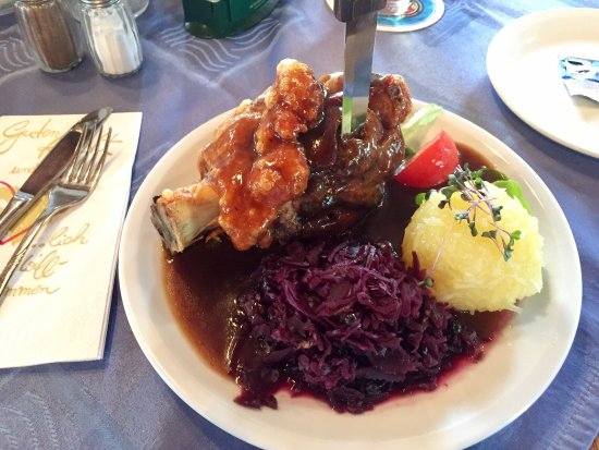 Halblech, Germany: photo0.jpg