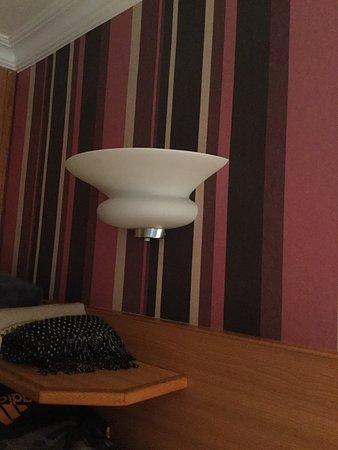 Hotel Marena: photo1.jpg