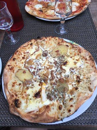 Pizz'alpes
