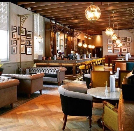 1705 Restaurant And Bar Old Windsor Updated 2019
