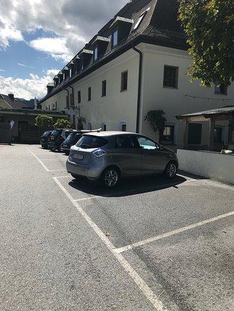 Anif, Austria: photo0.jpg
