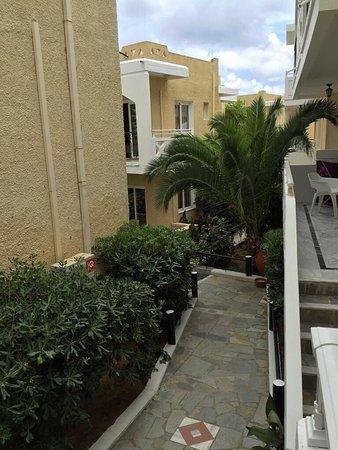 Kamisiana, Grecia: photo1.jpg