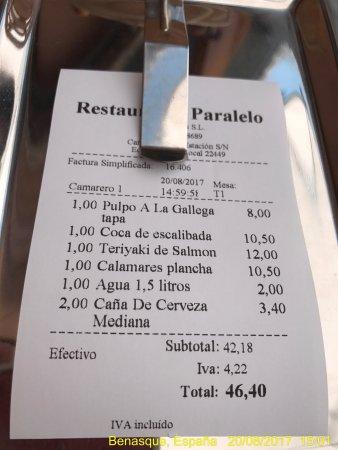 Cerler, España: photo4.jpg