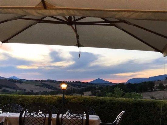 Camerino, Italien: photo1.jpg