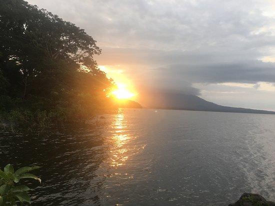 Balgue, Nicaragua: photo0.jpg