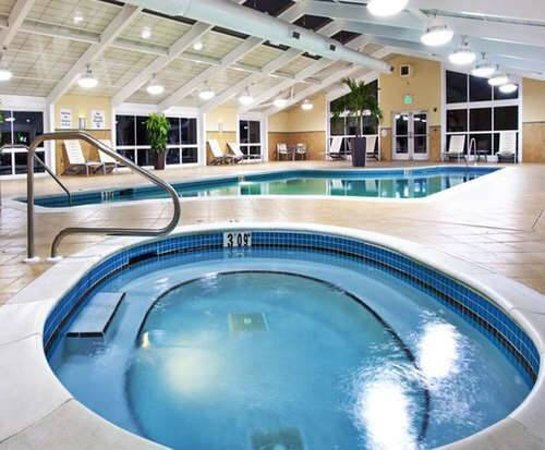 Tripadvisor Gulfport Ms Hotels