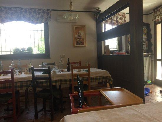 Giaglione, Italia: photo3.jpg