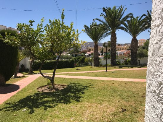 El Capistrano Villages: photo4.jpg