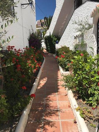 El Capistrano Villages: photo5.jpg