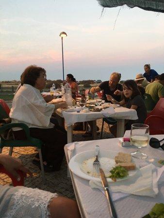 Fuseta, Portugal: photo1.jpg