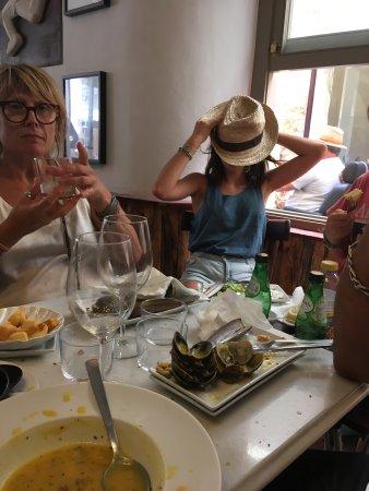 Bar Alhambra: photo0.jpg