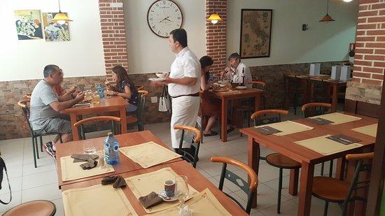 Pizzeria Michele: TA_IMG_20170820_153909_large.jpg