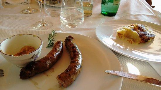 Momjan, Croatia: IMG_20170820_154246_large.jpg