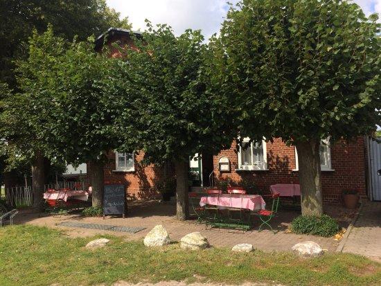 Altefähr, Deutschland: photo0.jpg