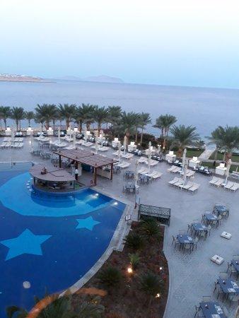 Stella Di Mare Beach Hotel & Spa Φωτογραφία