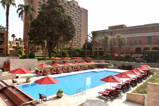 Egypt Casino
