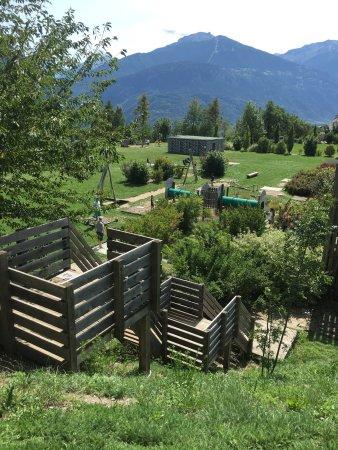 Venthone, สวิตเซอร์แลนด์: photo1.jpg