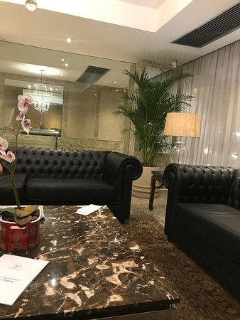 Windsor Copa Hotel: photo4.jpg