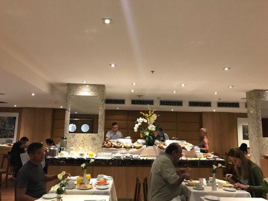 Windsor Copa Hotel: photo5.jpg