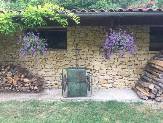 Paunat, Prancis: photo3.jpg