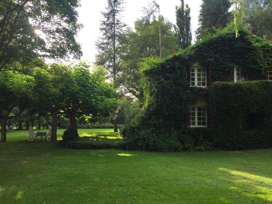 Paunat, Prancis: photo5.jpg