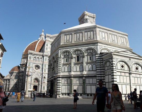 Piazza del Duomo: IMG-20170820-WA0000_large.jpg