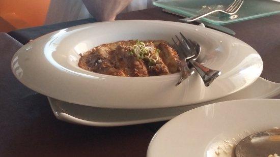 Restaurante Taita: 20170809_141345_large.jpg