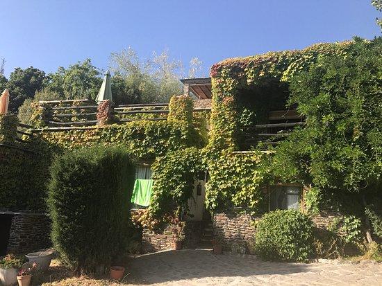 Hotel Catifalarga: photo0.jpg