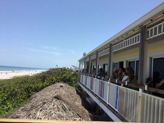 Melbourne Beach, FL: photo3.jpg