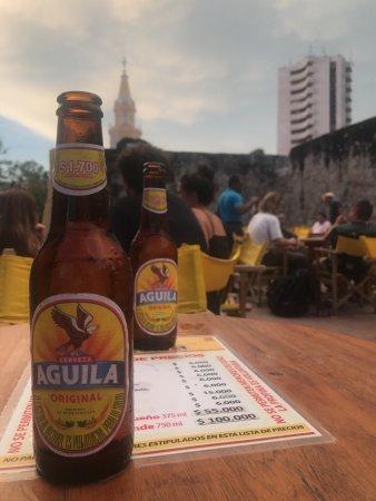 Donde Fidel Salsa Club: photo3.jpg