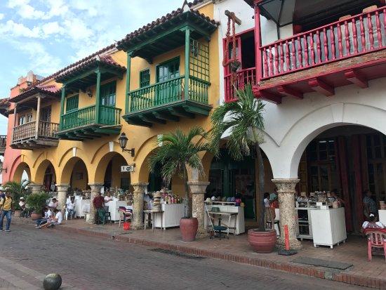 Donde Fidel Salsa Club: photo4.jpg