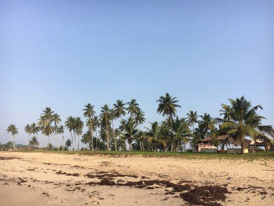 Busua, غانا: photo8.jpg