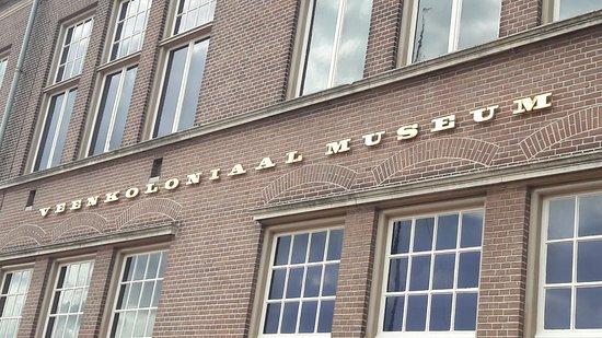 Veendam, Niederlande: 20170820_151507_large.jpg