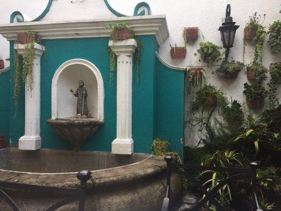 La Villa Serena 사진