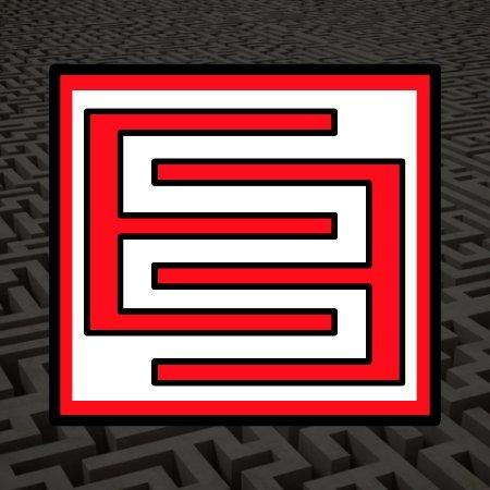 Melbourne, FL: Elite Escape Room Logo