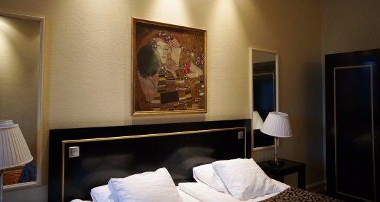 Hotel Seurahuone Helsinki Kuva Hotel Seurahuone